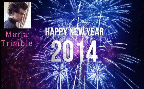 File:Happy New Year - 2014 (6).png
