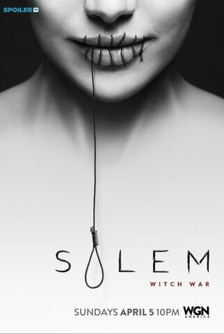 File:Salem Season 2 - Witch War(b).jpg