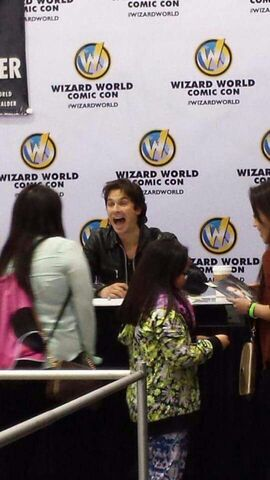 File:Wwcc-madison-02-Ian-Somerhalder.jpg