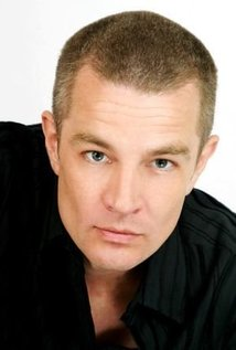 File:Buffy - James Marsters.jpg