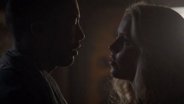 File:Rebekah and Marcel TO 1x04.jpg