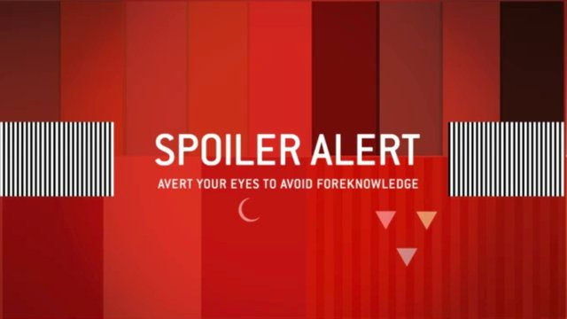 File:Spoiler-Alert-1.jpg