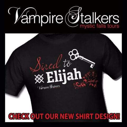 File:The Originals - Sired to Elijah.jpg
