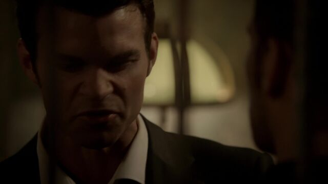 File:The Originals s01e18 HD1080p KISSTHEMGOODBYE NET 1709.jpg