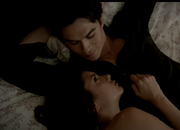 Tvd-recap-end-of-the-affair-2