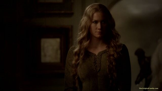 File:177-tvd-3x13-bringing-out-the-dead-theoriginalfamilycom.jpg