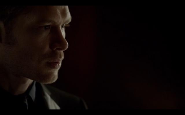 File:1x03-Klaus tell Hayley Elijah is returning 3.png