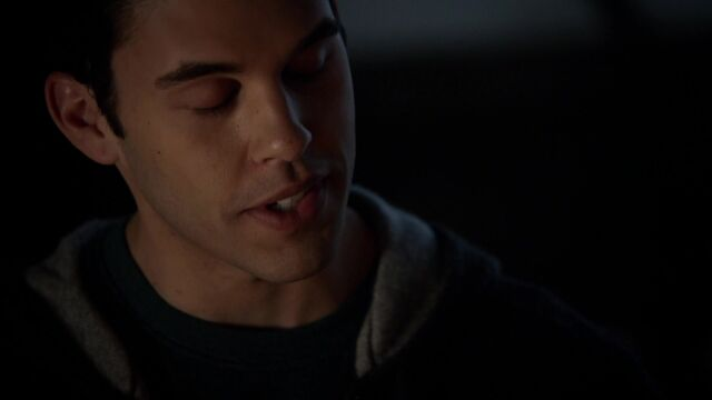 File:The Originals s01e17 HD1080p KISSTHEMGOODBYE NET 1562.jpg