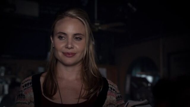 File:Camille 2 TO 1x02.jpg