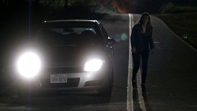 File:TVD-2x12 Jessica.jpg