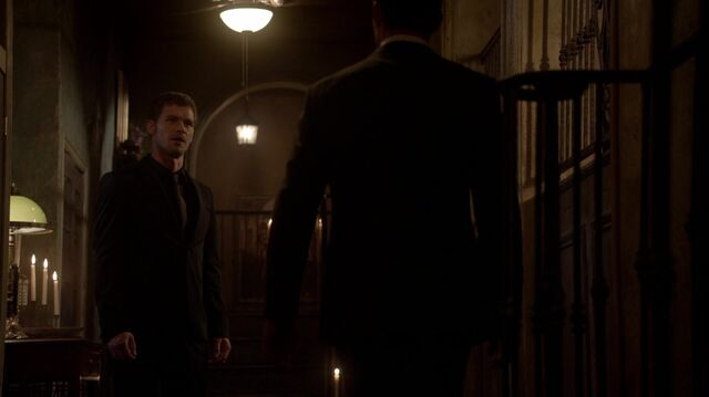 File:The Originals s01e18 HD1080p KISSTHEMGOODBYE NET 1677.jpg