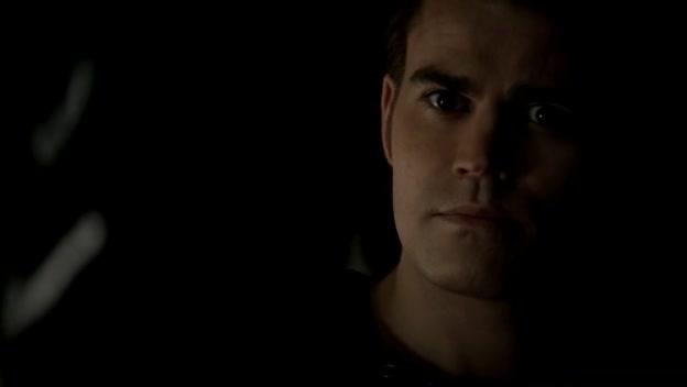 File:Stefan talks to Elena.jpg