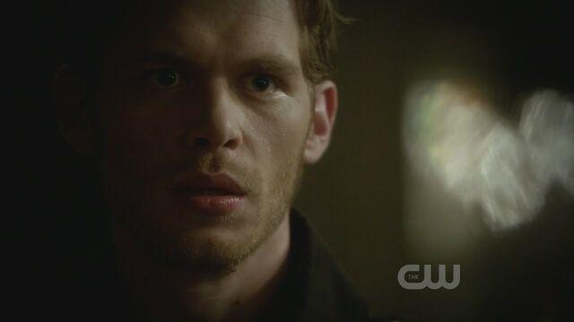 File:The-Vampire-Diaries-3x12-The-Ties-That-Bind-HD-Screencaps-klaus-28495397-1280-720.jpg