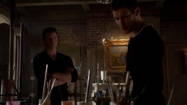 File:The Originals s01e17 HD1080p KISSTHEMGOODBYE NET 0794.jpg