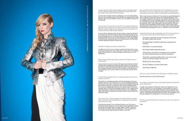 File:Candice accola magazine.jpg