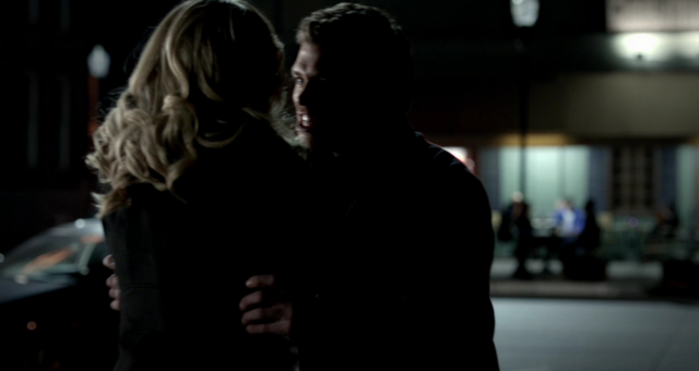 File:Klaus is angry with Caroline 3x15.png