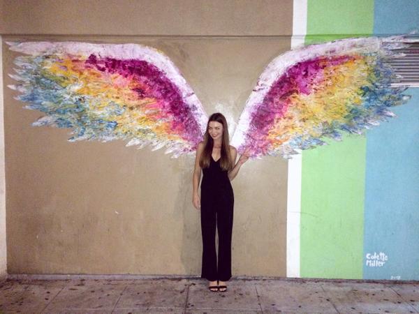 File:2015-10-06 Scarlett Byrne Twitter.jpg