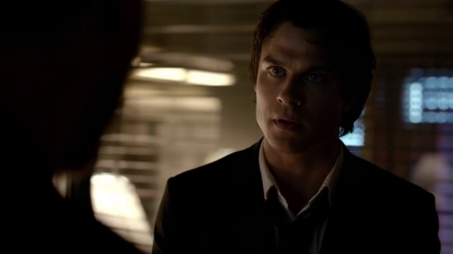 File:6X22-59-Damon.png