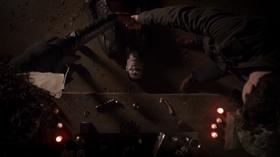 Klaus Sacrifice2.png