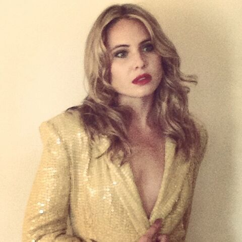 File:Leahpipes2.jpg