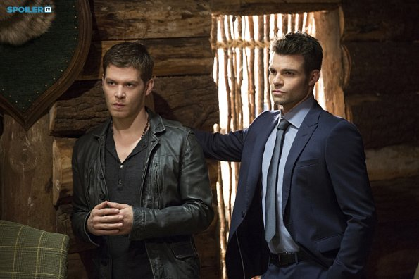 File:The Originals - Episode 2 11 - 2 12 - Promotional Photos(b).jpg