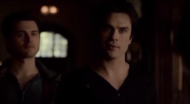 File:Enzo and Damon in 5x21.png