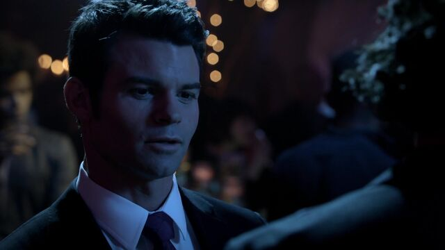 File:The Originals s01e17 HD1080p KISSTHEMGOODBYE NET 1038.jpg