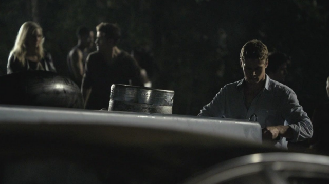 File:Caroline-Stefan-Matt 2x3.png