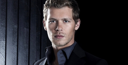 Image The Originals Klaus Png The Vampire Diaries Wiki