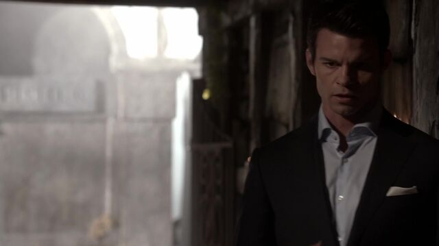 File:The Originals s01e15 HD1080p KISSTHEMGOODBYE NET 0592.jpg