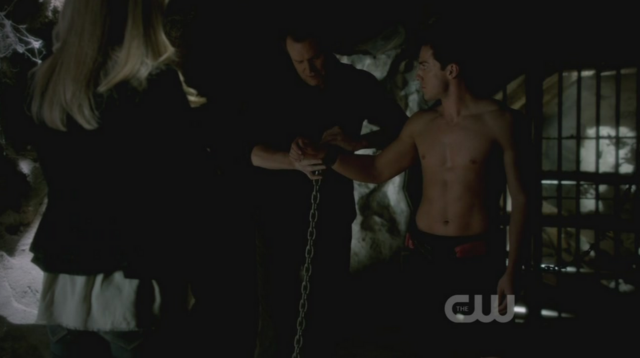 File:Care-Bill and Tyler 3x12.png