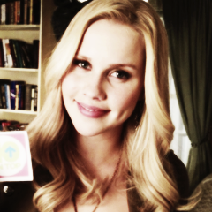 File:Claireholt11.png