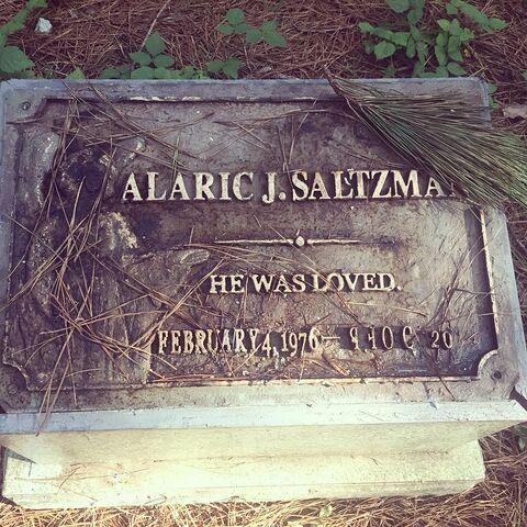 File:Grave-Alaric.jpg