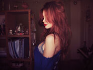 Beautiful-ginger-girl-hair-Favim.com-668320-3