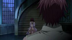 Vampire Knight Guilty 03-128