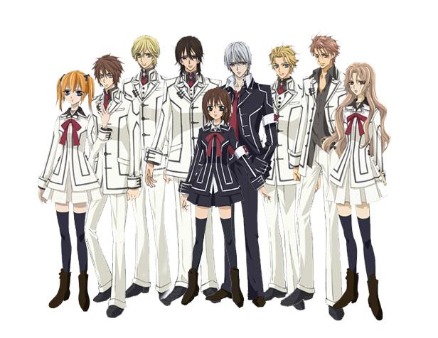 Les uniformes scolaires au Japon et dans la culture otaku Latest?cb=20111119212152