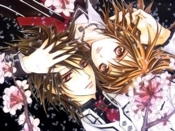 File:Kaname+Yuuki.jpg