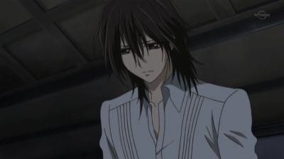 File:Normal Vampire Knight Guilty 08-187.jpg