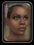 Icon mordebi female