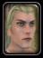 Icon highelf male