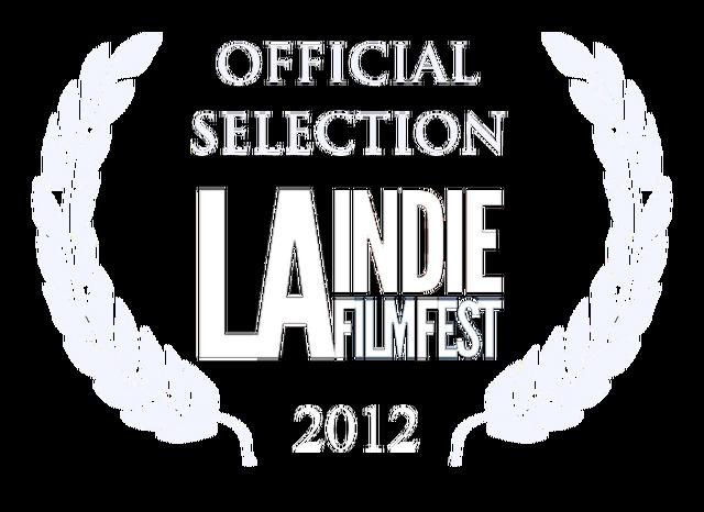 File:LAINDIE.png