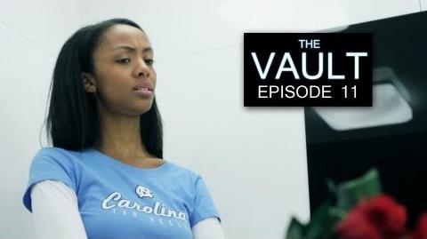 The Vault - Episode 11