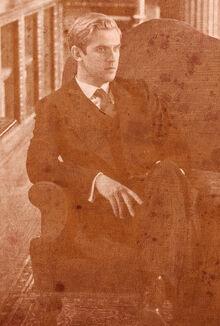 Malcolm Foxworth 1924 copy