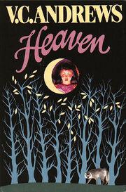 Casteel01 Heaven