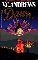 DawnCover