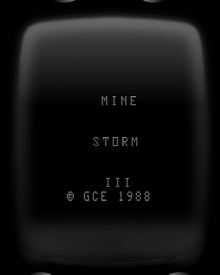 Minestorm3taft