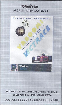 Vaboomvectracebox