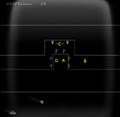 Lv32oclockplanetscreen2.png