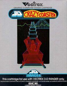 3d-Crazy
