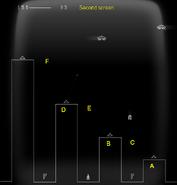 10oclockplanetscreen2
